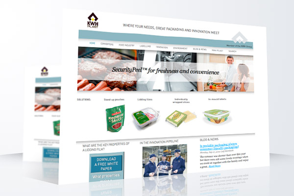 web-design-kwh-frontpage