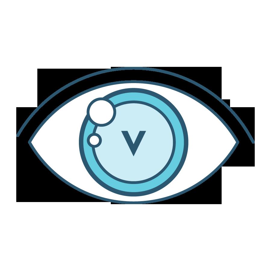 vipu-contact-us.png