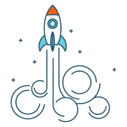 vipu-hubspot-rocket-liftoff