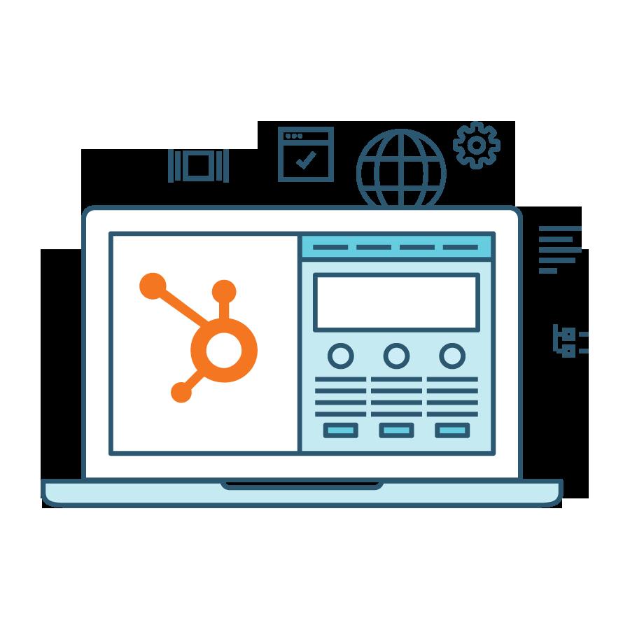 vipu-hubspot-implementation.png