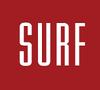 surf-logo-l.png