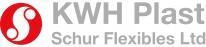 kwh plast schur flexibles