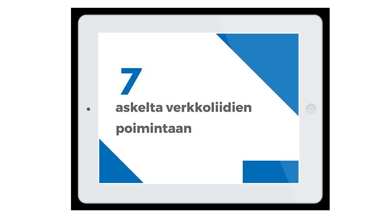 7 askelta verkkoliidien poimintaan.png