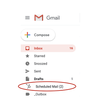 GmailOutbox