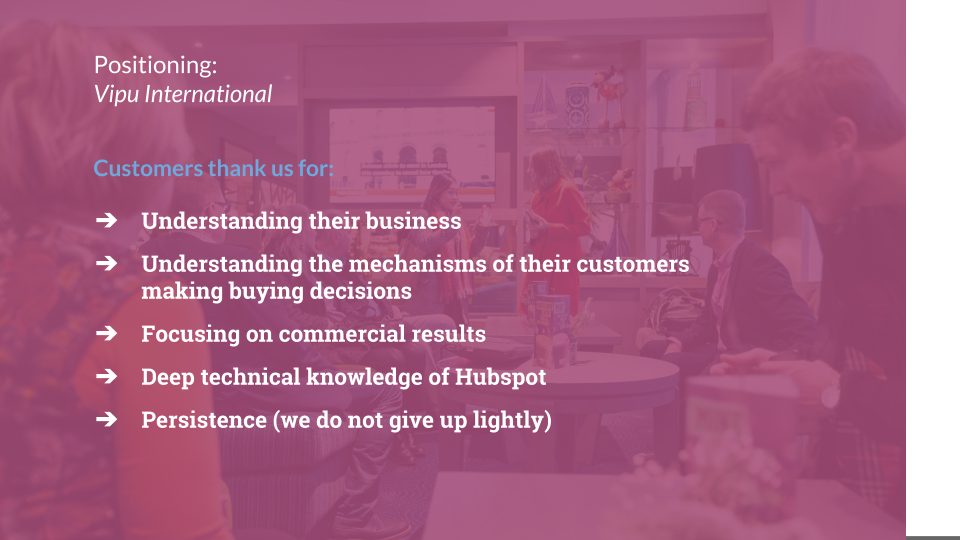 Happy customer  (3)