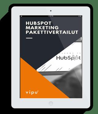 HubSpot pakettivertailut.png