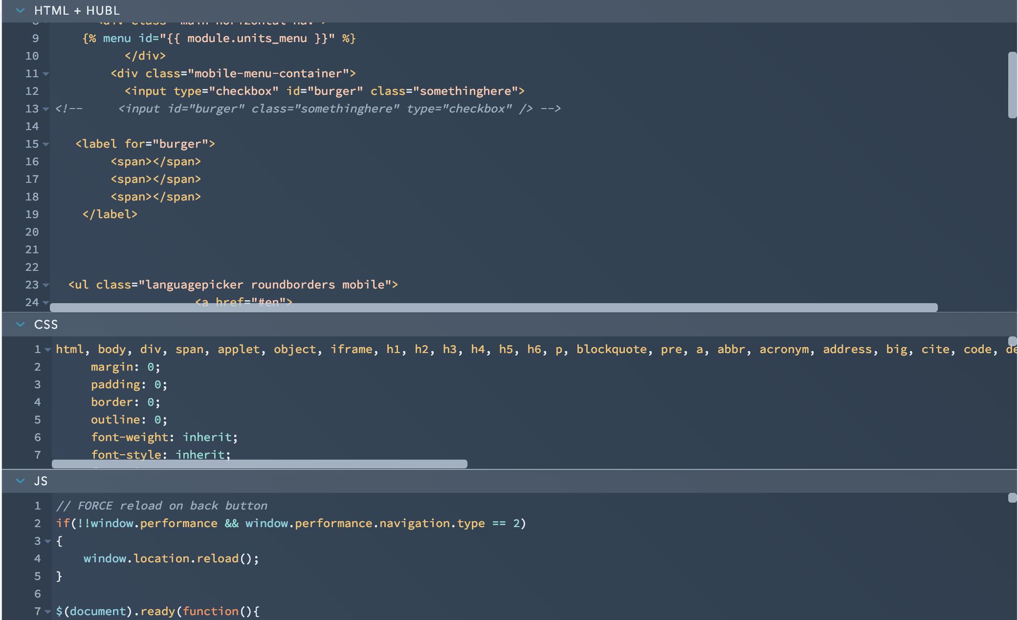 HubSpot_Module_Code_Interface2018-1