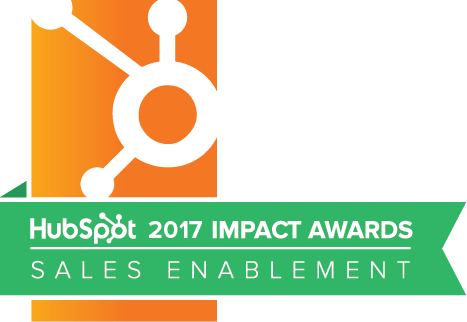 Hubspot_ImpactAwards_CategoryLogos_SalesEnablement-01.png