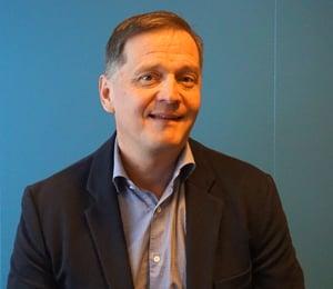 Jussi Liimatainen