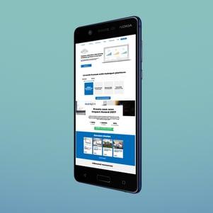 Vipu-home-page-phone