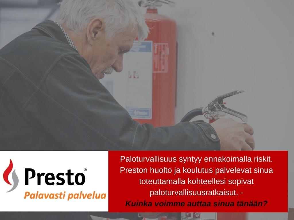 FI-Presto-burning desire to serve.jpg