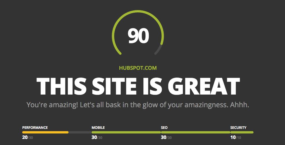 hubspot-web-grader.png