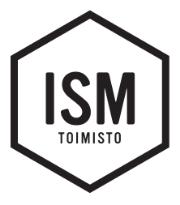 180-ISM-toimisto.png