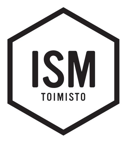 ISM Toimisto