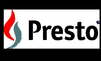 Presto_logo_ilman_taustaa.png