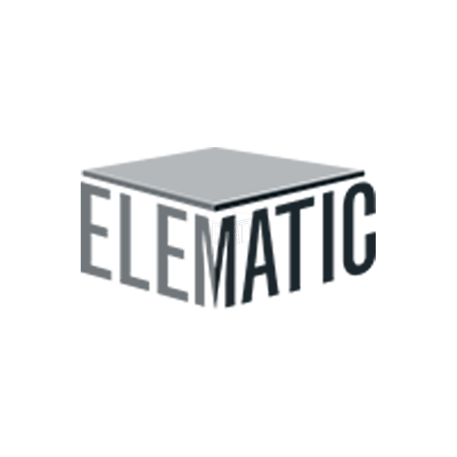 elematic8.png
