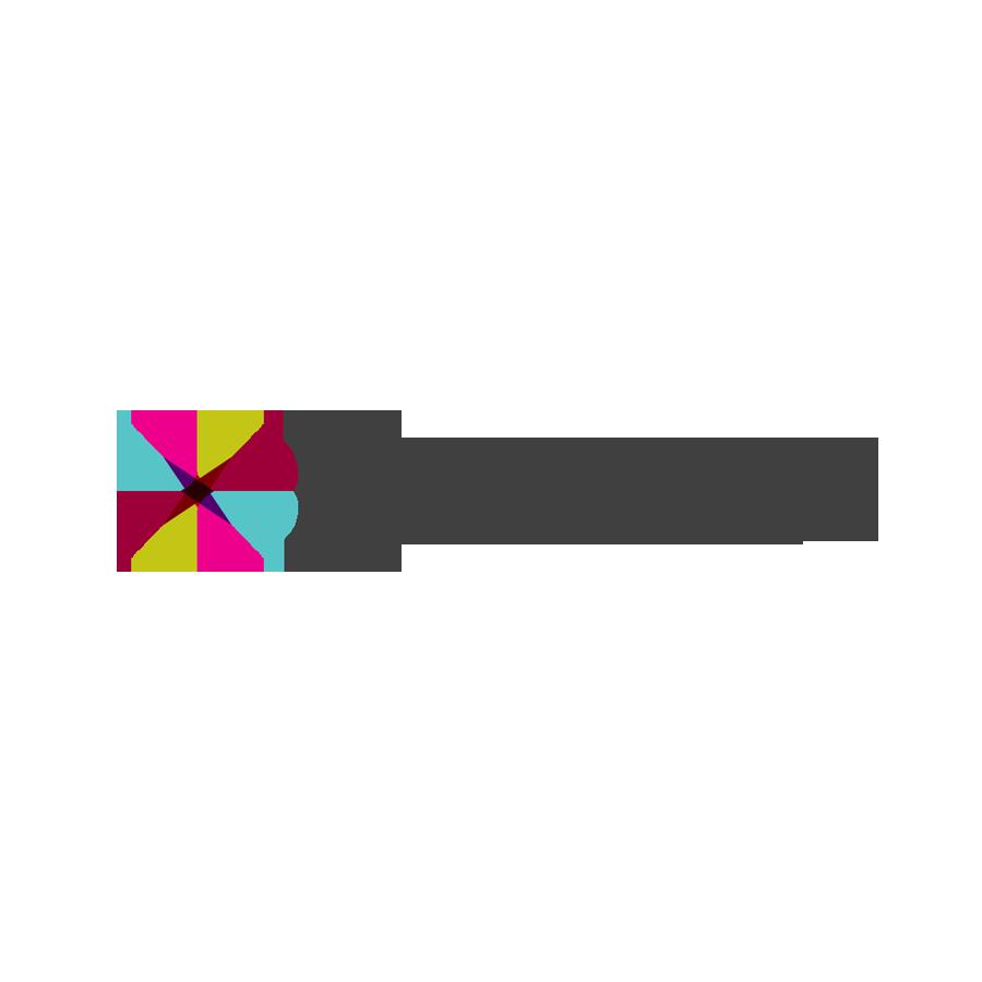 fondia2_copy.png