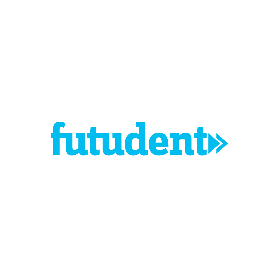 futudent1.png