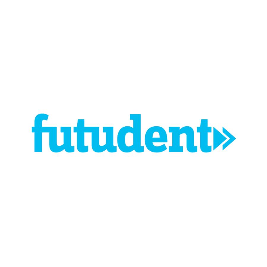 futudent1_copy.png