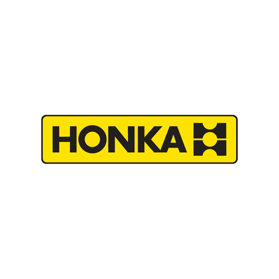 honka1_copy.png