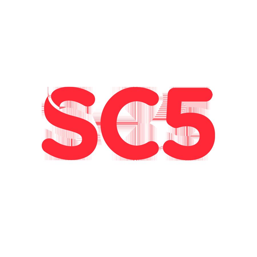 sc51.png