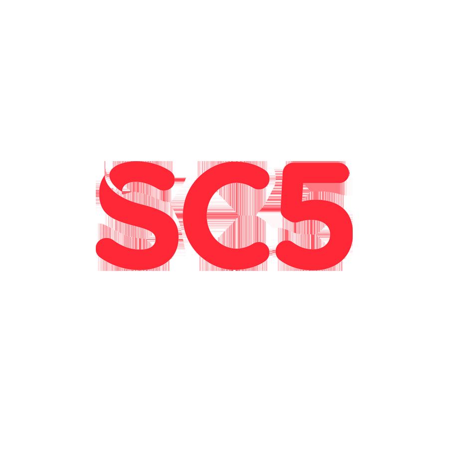 sc52.png