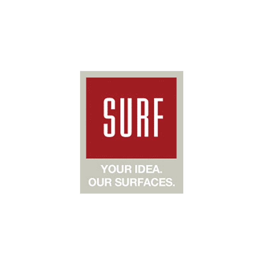 surf2_copy.png