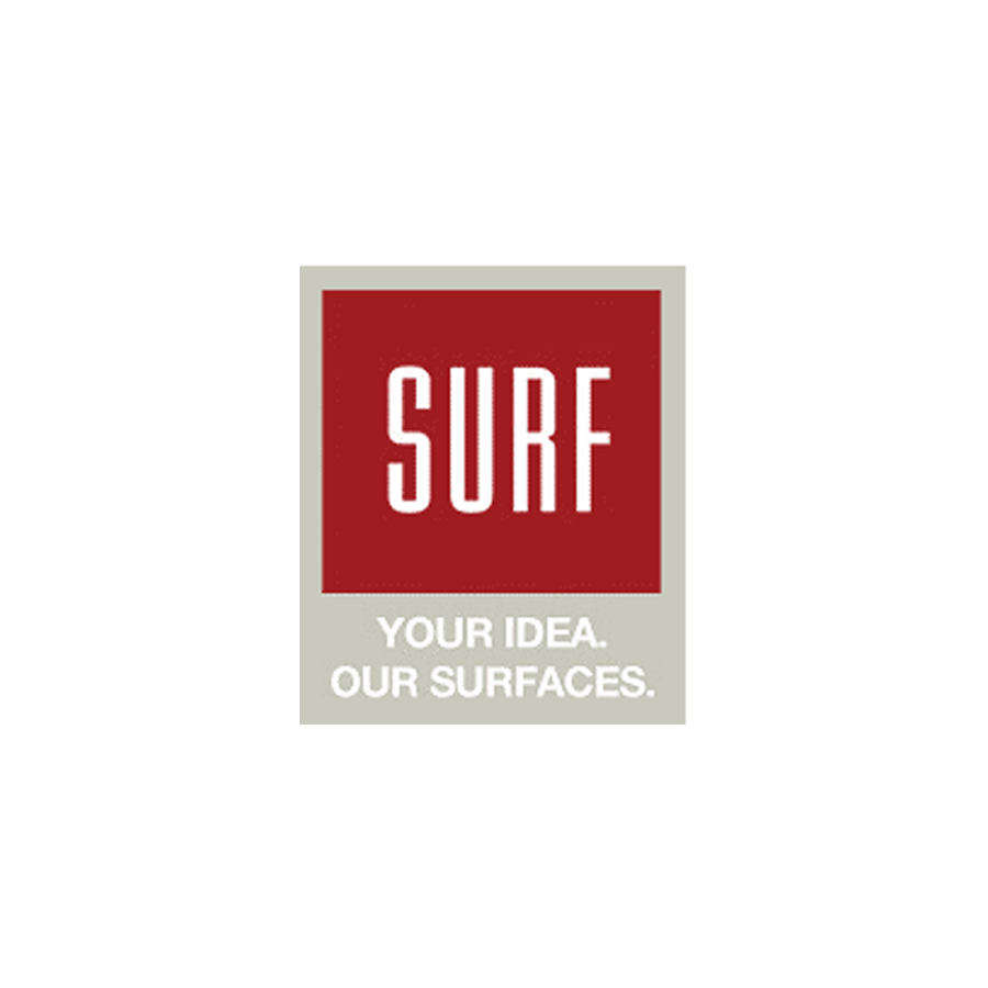 surf2_copy.png