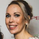 Anna Korpivaara-804817-edited.png