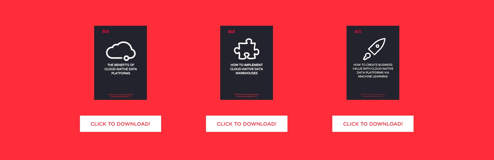 downloads-SC5