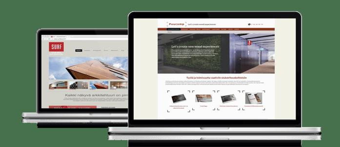 surf-2 websites old