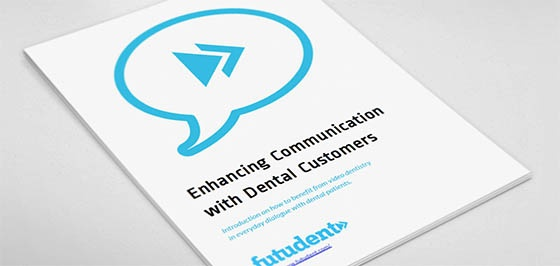 futudent-download-pdf-enhancing-communication-with-patient-small