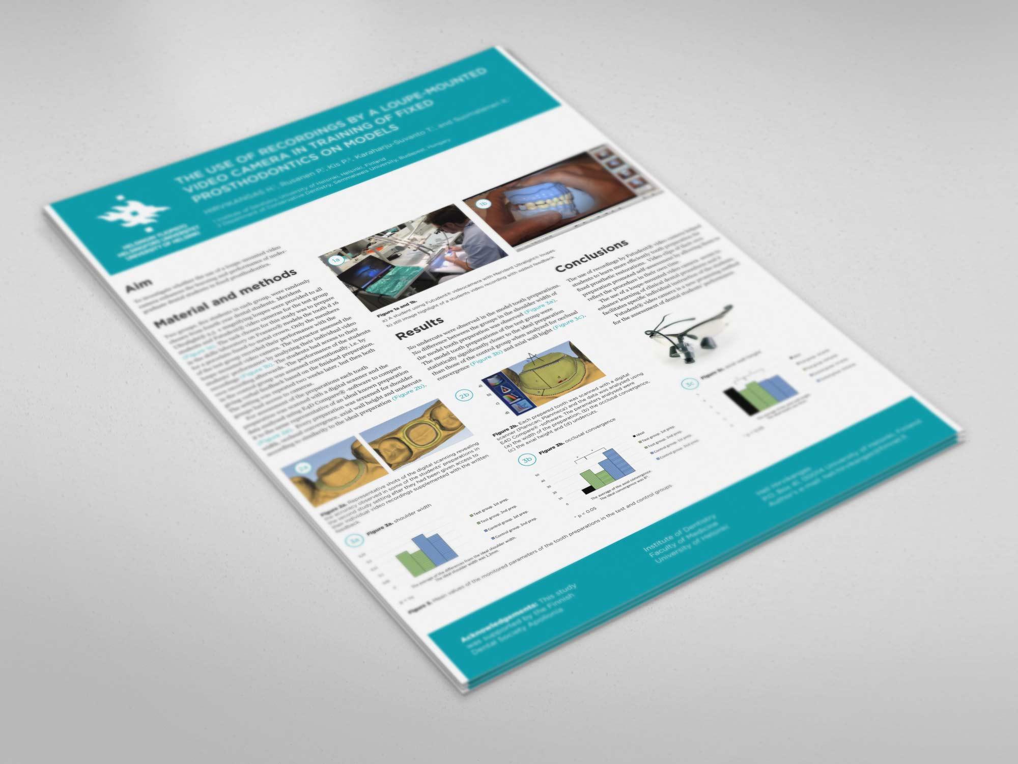 web_futudent-enhancing-research_pdf