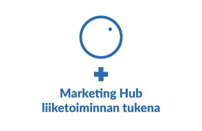 MarketingHub-liiketoiminnan-tukena