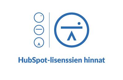 HubSpot-lisenssien-hinnat (1)