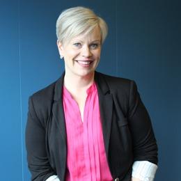Johanna Mikkonen
