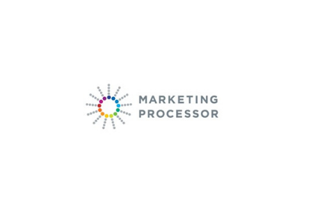 marketing processor2